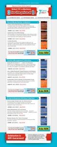 Business Training-Email Shot-UI Design