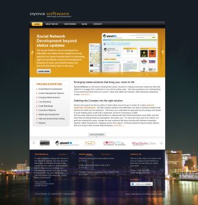 Oyova-Software-homepage-UI-03