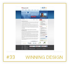SlingShotSEO Winning Design