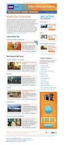BBCActive-Emailer-UI01
