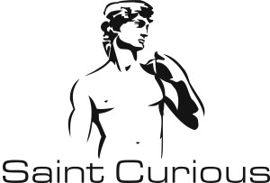 SaintCurios-Logo